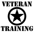 Veteran Training